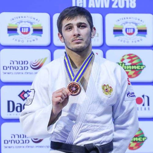 Аслан Лаппинагов