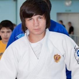 Прокопенко Алена